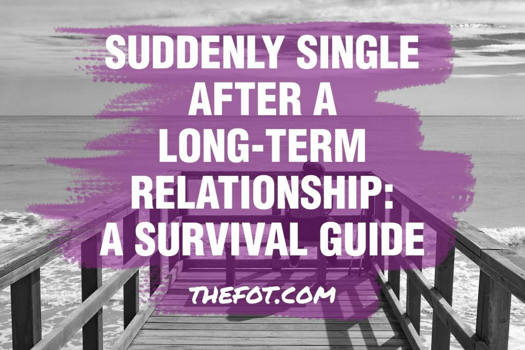 long-lasting relationship quotes